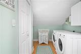 129 Connection Street - Photo 20