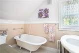 129 Connection Street - Photo 22