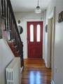 129 Connection Street - Photo 6