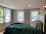 291 Snake Hill Road - Photo 17