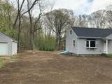 291 Snake Hill Road - Photo 28