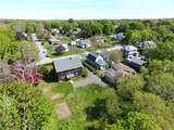 170 Silver Lake Avenue - Photo 4
