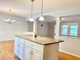 34 Old Hickory Drive - Photo 11