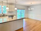 34 Old Hickory Drive - Photo 16