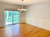 34 Old Hickory Drive - Photo 17