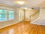 34 Old Hickory Drive - Photo 19