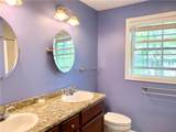 34 Old Hickory Drive - Photo 24