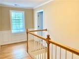 34 Old Hickory Drive - Photo 25