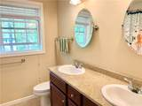 34 Old Hickory Drive - Photo 28