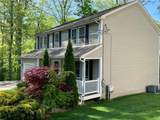 34 Old Hickory Drive - Photo 3