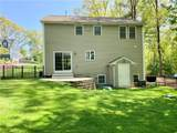 34 Old Hickory Drive - Photo 34
