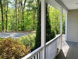34 Old Hickory Drive - Photo 4