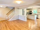 34 Old Hickory Drive - Photo 5
