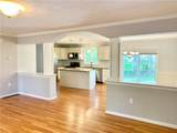 34 Old Hickory Drive - Photo 6