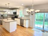 34 Old Hickory Drive - Photo 8