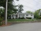 28 Rosemary Street - Photo 2