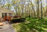 75 Woodmark Way - Photo 31