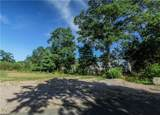 136 Potter Hill Road - Photo 1
