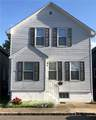 33 Slocum Street - Photo 1
