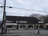 2067 West Shore Road - Photo 1