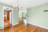 167 Indian Trail - Photo 8