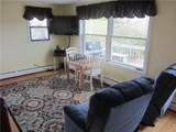 493 Old Town Road - Photo 11