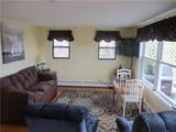 493 Old Town Road - Photo 12