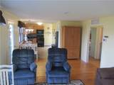 493 Old Town Road - Photo 14