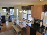 493 Old Town Road - Photo 15
