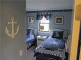 493 Old Town Road - Photo 18