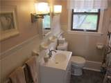 493 Old Town Road - Photo 20