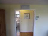 493 Old Town Road - Photo 24