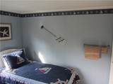 493 Old Town Road - Photo 25