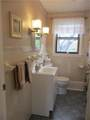 493 Old Town Road - Photo 26