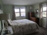 493 Old Town Road - Photo 27