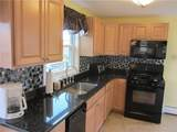 493 Old Town Road - Photo 29