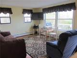 493 Old Town Road - Photo 30