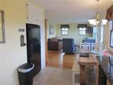493 Old Town Road - Photo 31