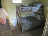 493 Old Town Road - Photo 34