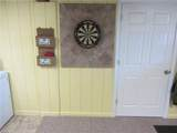 493 Old Town Road - Photo 36