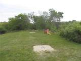 493 Old Town Road - Photo 9