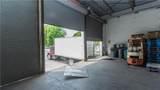 481 Dyer Avenue - Photo 21