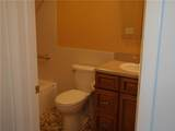 752 Quaker Lane - Photo 10