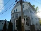 31 Ida Street - Photo 2