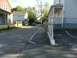 31 Ida Street - Photo 3