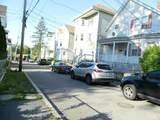 31 Ida Street - Photo 4