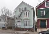 198 Hanover Street - Photo 7