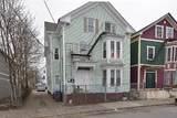 198 Hanover Street - Photo 8