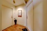 182 Butler Avenue - Photo 38