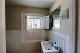 182 Butler Avenue - Photo 9